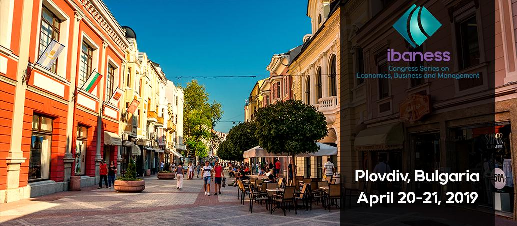 Plovdiv_2019_3.jpg