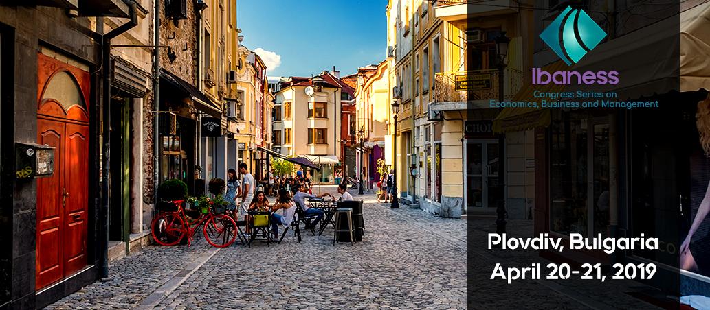 Plovdiv_2019_4.jpg