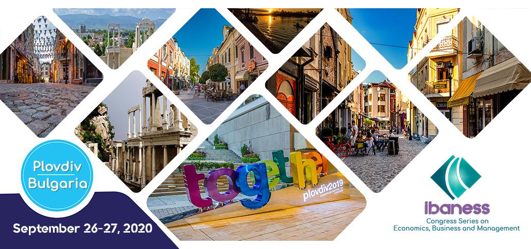 Plovdiv_2020_0.jpg