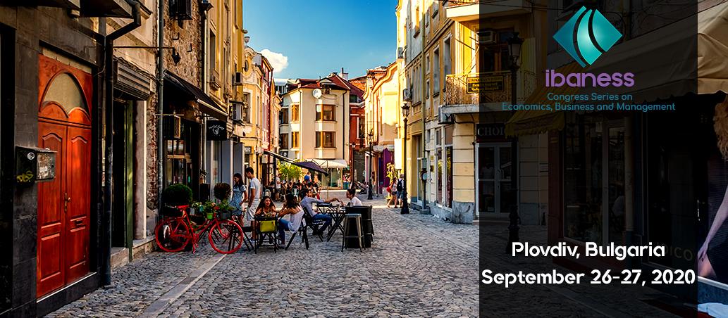 Plovdiv_2020_2.jpg