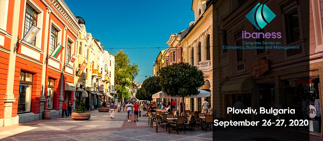 Plovdiv_2020_3.jpg